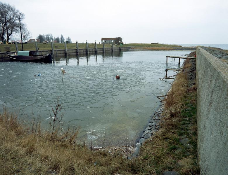 1-Visserijhaven-Laaksum