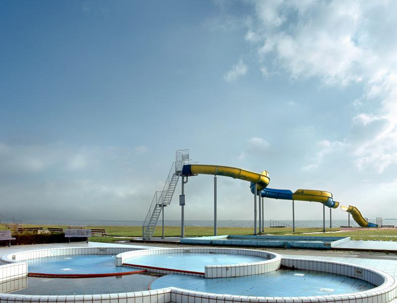 11-Zwembad-Slobbeland-Volendam-gecropt-onthoekt