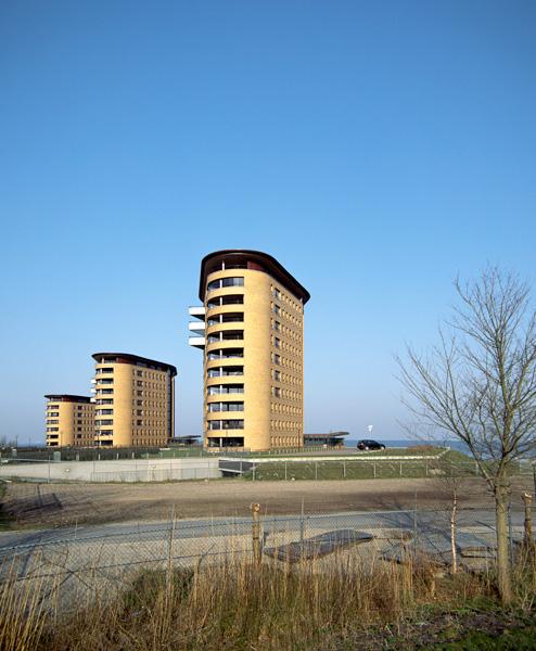13-Flats-Marina-Muiderzand-staand-gecropt-onthoekt