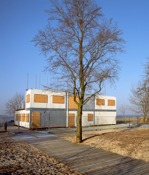 14-Strandpaviljoen-Muiderzand-1