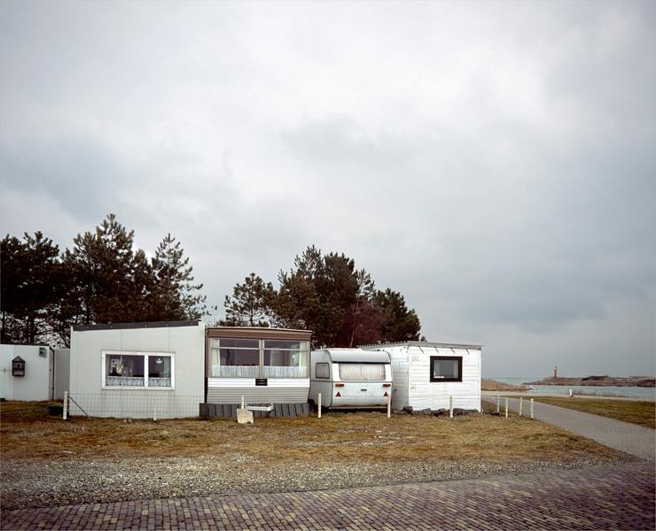 17-Zeehengelsport-en-campeervereniging-Het-Wad-Breezanddijk-2