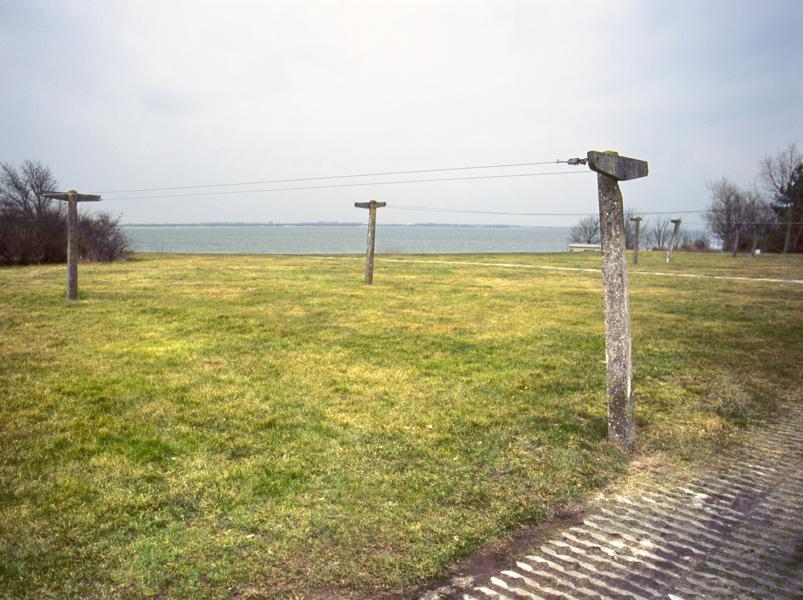 5-KruizenKornwerderzand-gecropt-def