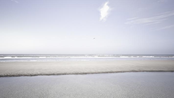 North-Sea-I
