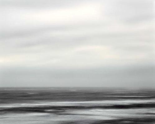 North-Sea-II