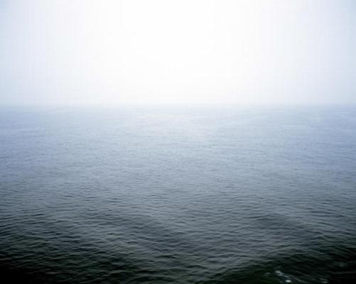 North-Sea-III