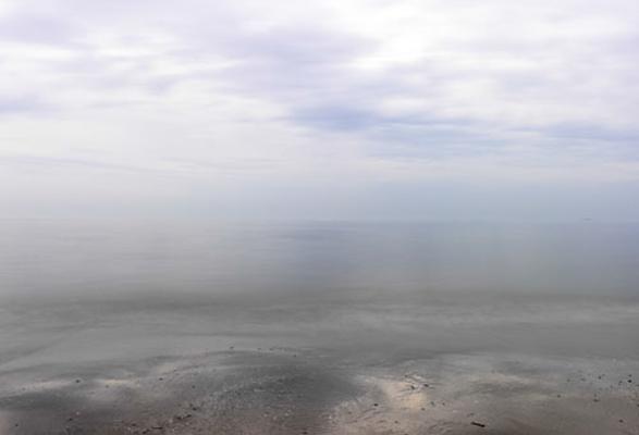 North-Sea-IV